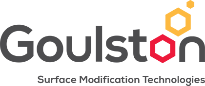 Goulston | Surface Modification Technologies